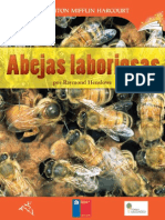 ABEJAS LABORIOSAS