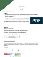 6º básico matematica Office Word (5)