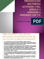 G13U3Act4_Fernando Valadez 2