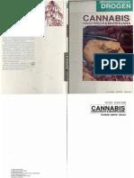 [Marijuana de]Cannabis Haschisch Und Marihuana Stafford 3886312011