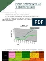 [Marijuana FR]Journal de Bord - Culture Hydroponique Du Cannabis