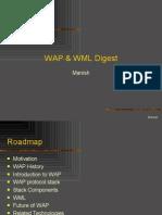 wap-wml