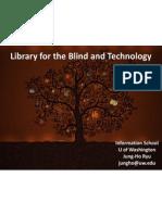 professional portfolio ksea braille lib