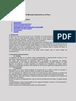 Mercado Automotriz Peru(1)(1)