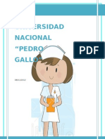 CASO N° 6- FINALIZADO
