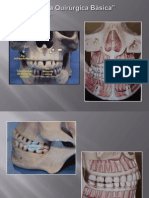 Anatomia Quirurgica[1]