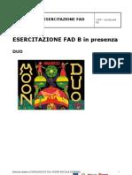 ESFADB_inpresenza