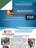DiplomadoEducacionTempranaNeurocietifico