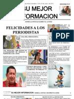 PublicaciónSMI 47