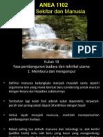 ANEA1102_Kuliah_17