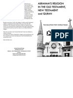 Hanif Religion Booklet 08_BW