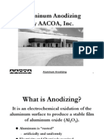 anodizing_presentation