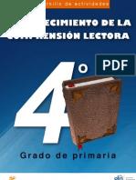 112616157-4Aº-Comprension-Lectora