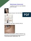 practica11