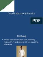 Good Lab Practice-1