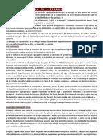 2012-Historia de La Energia
