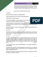 Medicina Legal NP1