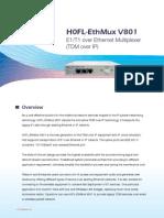 h0fl-Ethmux v801 - En
