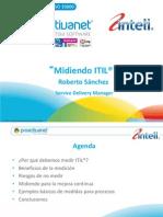 MidiendoITIL_Inteli