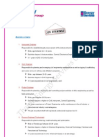 position.pdf