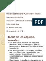 Polett_Cevada_Actividad3