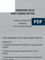 HUM105_201211_CreationCycle&CosmicMyths