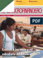 El Microfinaciero7