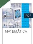 Matemática Livro 3 Serie