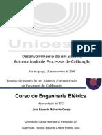 cereja_tcc_apresentação