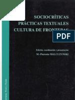 12. La inscripción del discurso social en el texto literario