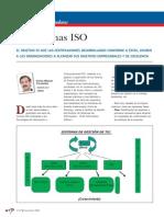 Articulo Cmfs Aenor 081127_Las Normas ISO