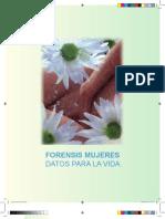forensis mejeres