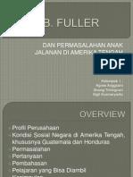 BE-Presentasi HB Fuller Rev