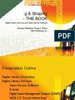 Digital Library Services_ASLP