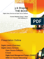 Digital Library Services_ASLP