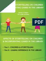 SIAPNOJ_ASLP_Storytelling and Gaming in Libraries