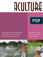 Aquaculture-Asia-january-2011 USEFUL FEATURE Vann Pond and Disease Solutions