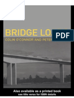 Bridge Loads