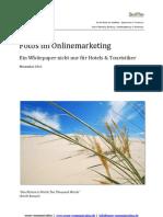 Whitepaper Fotos Im Onlinemarketing 2012 11