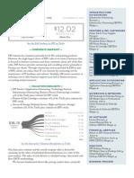 HP_2012-11-21