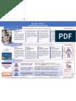 PersonalizedNutrition_A.pdf