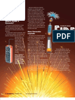 44867642 American Chemical Society How Fireworks Work