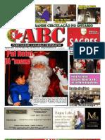 ABC N 128 Compact