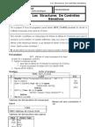 Ch4 structure de controle itératives
