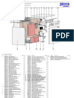 hp compaq nc6400 user manual