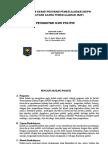 GBPP-SAP Pengantar Ilmu Politik by Ondo Riyani