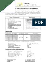 CYHCS-EKADA