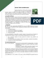 Dupasquier_1M10