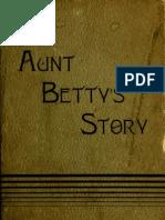 Bethany Veney---The Narrative of Bethany Veney, A Slave Woman (1889)