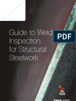 Welding Inspection1